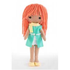 Набор для шитья кукла Кэнди, 20см, Тутти