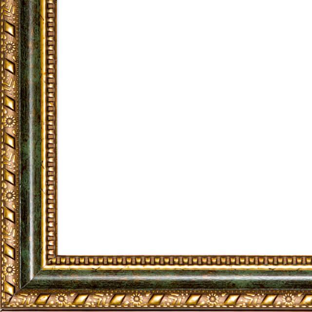 Рамка для картины купить москва интернет магазин