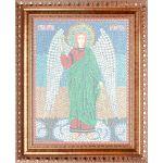 Рама для иконы Преобрана 22х28 (1808)