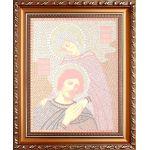 Рама для иконы Преобрана 22х28 (3098)