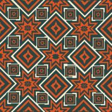 Набор для вышивания крестом Мечта, 41x41 (34x34), Матренин посад